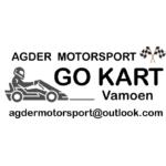 AGDER MOTORSPORT